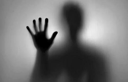 Você já ouviu falar das sombras sinistras que aterrorizam algumas pessoas