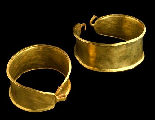 joya, joyas, joyas de plata, anillos, pendientes, colgantes,