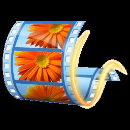 تحميل برنامج ويندوز لايف موفي ميكر Windows Live Movie Maker 2012 16.4.3 مجانا