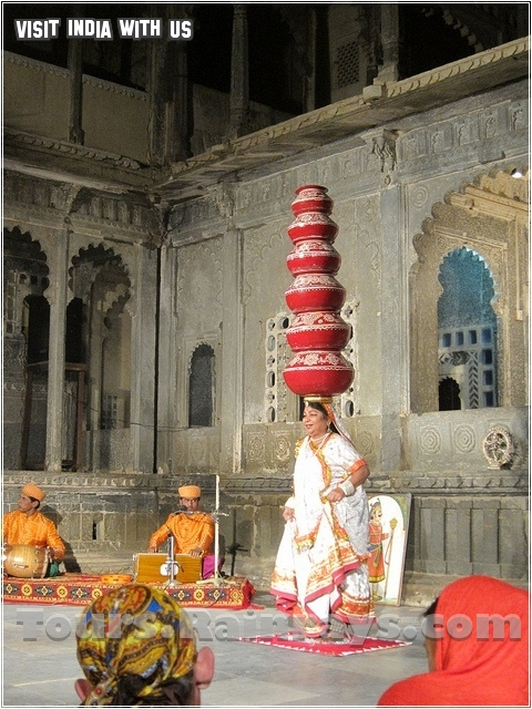 india tourist guide   family travel destinations   wildlife packages in india