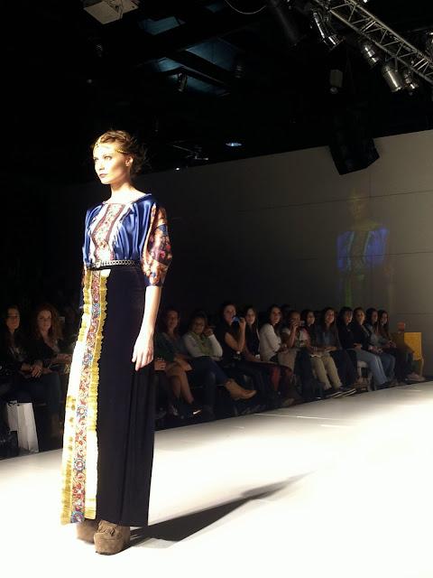 moweek-semana-moda-fashion-week-2013-abril-monteviedeo-uruguay