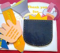 teachers-appreciation-week-gifts-for-male-teachers