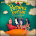 Maudy Ayunda - Perahu Kertas [from Perahu Kertas (Original Soundtrack)] (2012) [iTunes Plus AAC M4A]