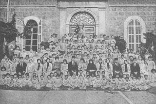 arm armenia genocide orphanage enicheri army hidden armenians islam