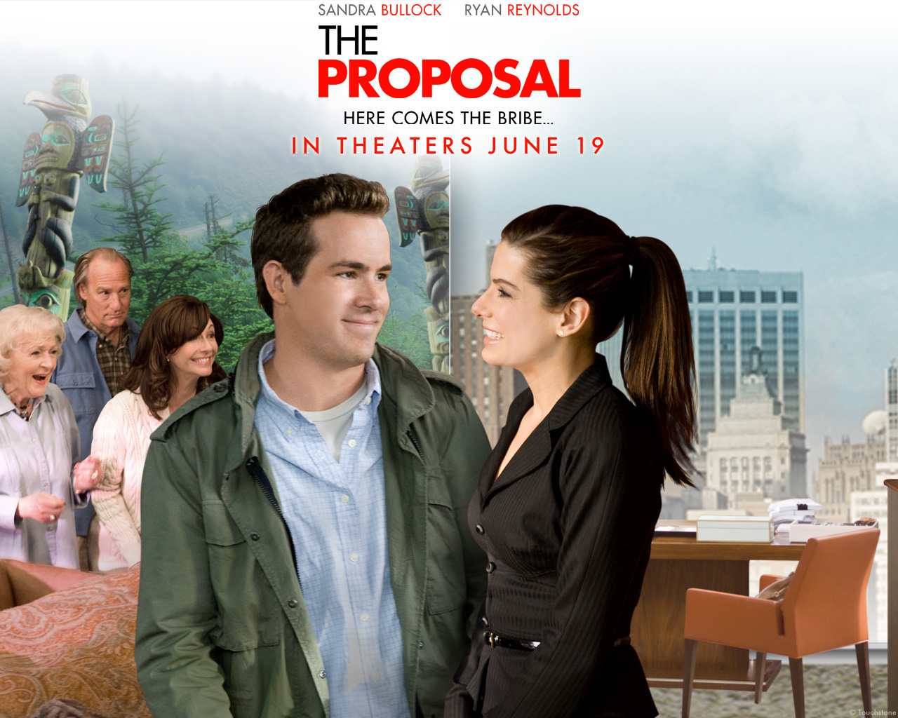 http://1.bp.blogspot.com/-L-pK8N0M85U/TlR4EM6aa4I/AAAAAAAAAlI/AdjHP4J1Wps/s1600/Ryan_Reynolds_in_The_Proposal_Wallpaper_2_1280.jpg