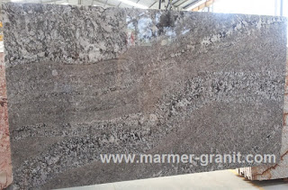 Granit Import Murah Bianco Antique Granite
