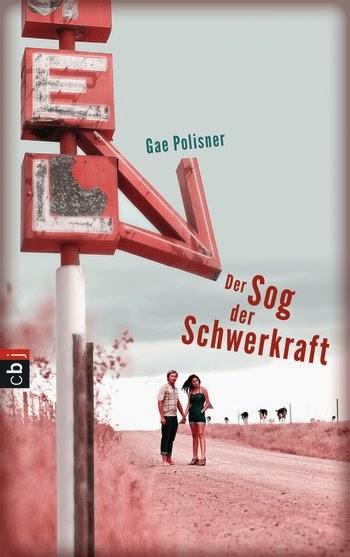 http://www.amazon.de/Der-Sog-Schwerkraft-Gae-Polisner/dp/3570154025/ref=wl_it_dp_o_pC_nS_nC?ie=UTF8&colid=MF80ALH12BCL&coliid=I3MMEAGGNJMS8M