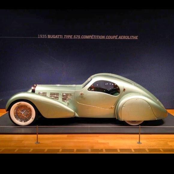bugatti-dream-cars-high-museum-fashionado
