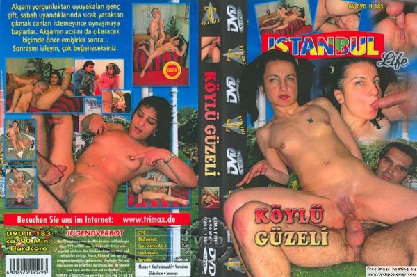 Turk Porno Filmler I Porn Videos amp Sex Movies  Redtubecom