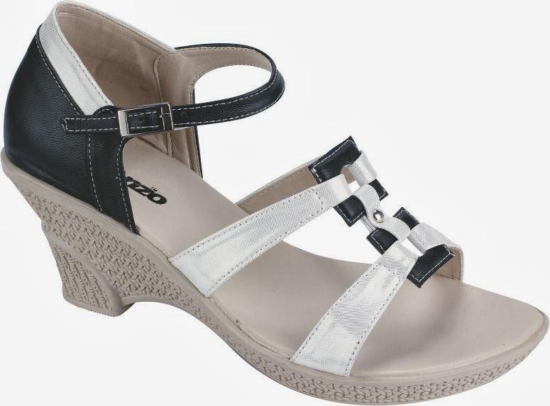 Jual sandal murah tangerang, http://sepatumurahstore.blogspot.com