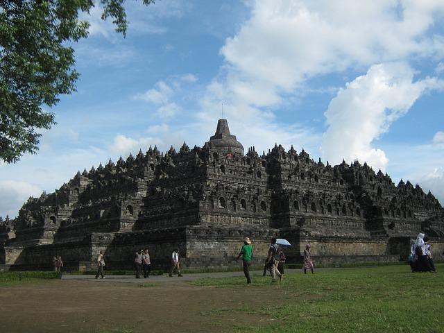 Latihansoaldanjawaban Blogspot Com Jawaban Soal Ips Masa Kerajaan Hindu Budha Di Indonesia