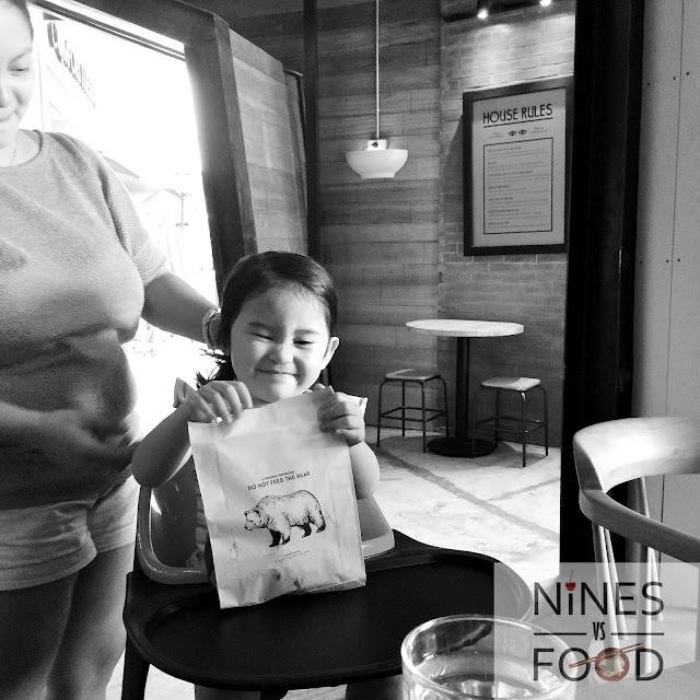 Nines vs. Food - Scout's Honor-5.jpg