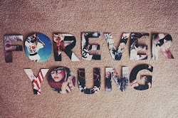 FOREVER YOUNG♡