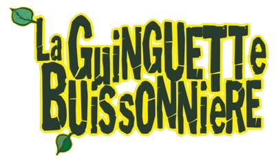 La Guinguette Buissonnière