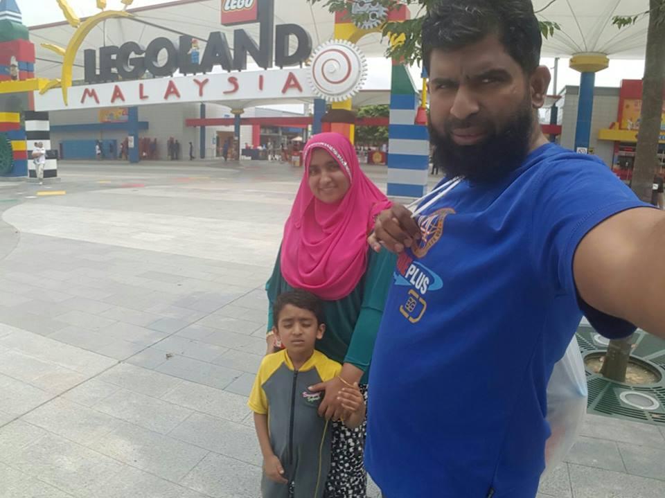 Johore 2016