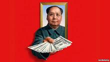 Tá Mao!