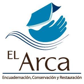 CURSOS DE ENCUADERNACIÓN, CONSERVACIÓN Y RESTAURACIÓN DE LIBROS Y DOCUMENTOS