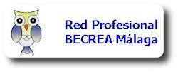 Red Profesional de Bibliotecas