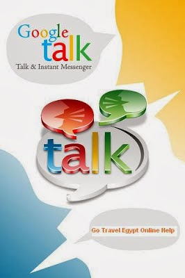 Download   Google Talk 1.0.0.105