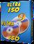 Free UltraISO Premium 9.3.6 Full Keygen