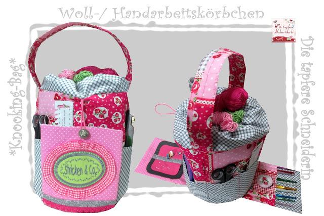 http://de.dawanda.com/product/92961595-wollkorb-handarbeitskorb-knooking-bag