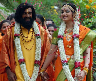 Buddhivantha Upendra Kannada movie photos