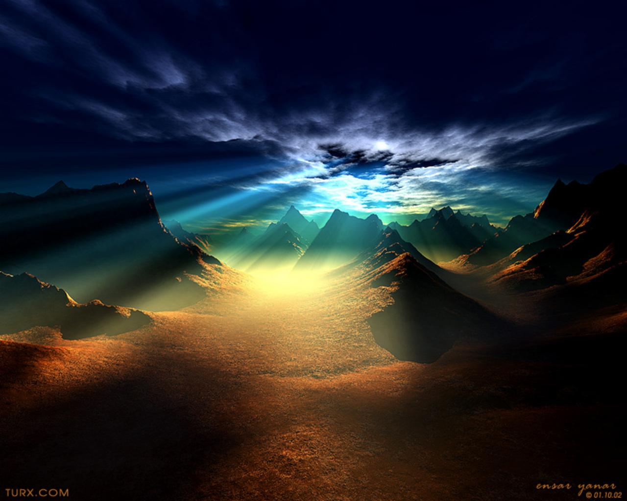 http://1.bp.blogspot.com/-L-zbcIzHclA/TjCIzsW0QuI/AAAAAAAAA6M/V7m--YnpCCQ/s1600/desert-hd-wallpaper-sun.jpg