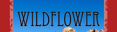 WILDFLOWER Book Tour & Giveaway