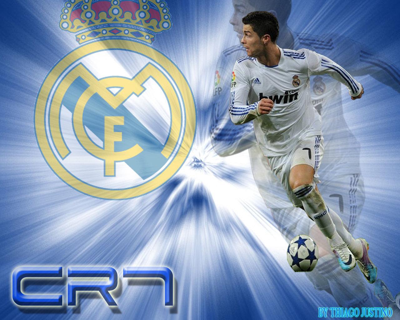 De Parede Do Real Madrid Real Madrid Real Madrid Wallpaper  Apps Directories