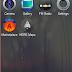 Pasang Firefox OS di PC