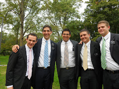 Elders Fuller, Nevarez, Dietze-Hermosa, Lima, Potter
