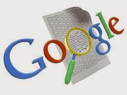 كيف تجعل مواضيع المنتدى تنشر فى جوجل خلال دقائق تلقائيا Images