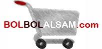 BOLBOLALSAM.COM