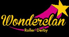 Wonderclan Roller Derby Zona Norte