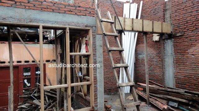 Image Result For Beton Balok Dak