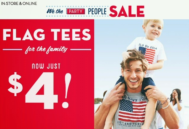 http://oldnavy.gap.com/browse/category.do?cid=1012652&tid=onembt0241&EV=ORESTETNONCARD06272014&DI=133379506&CD=ONNC_OPR&redirect=true