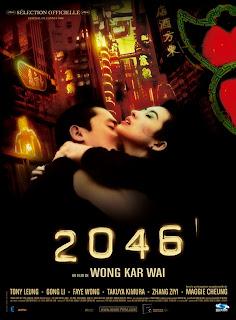 Căn Phòng Số 2046 - topphimtuan.com