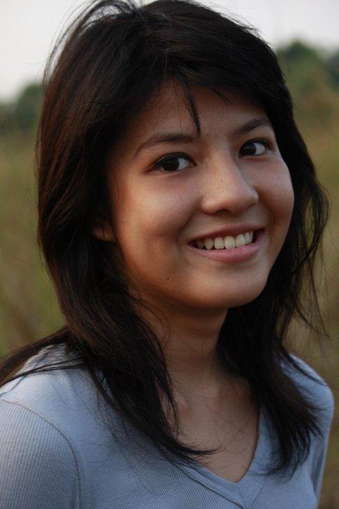 Nama lahir : Natasha <b>Rizki Pradita</b> Nama lain : Chacha - Foto-dan-Biodata-Natasha-Rizki-Pradita-Unyu-03