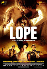 LOPE FILME DE ANDRUCHA WADDINGTON