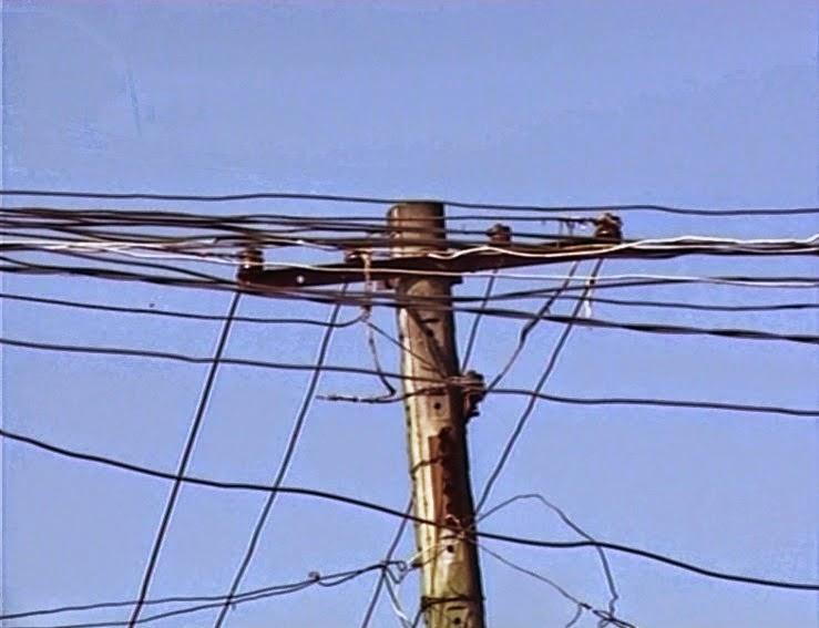 Trả lời của Công ty Điện lực Gia Lai về việc cấp điện tại thôn 12, xã An Phú, TP. Pleiku