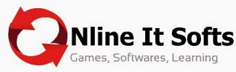 Download free Softwares, Download free Games and Learning.