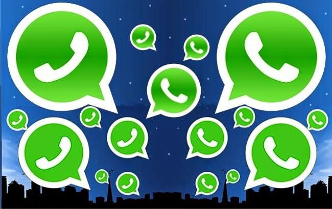 Frases Para Whatsappfacebook Morena Da Moda