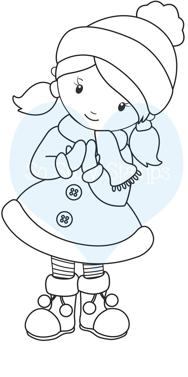http://www.sosuzystamps.com/sitting-snow-girl/