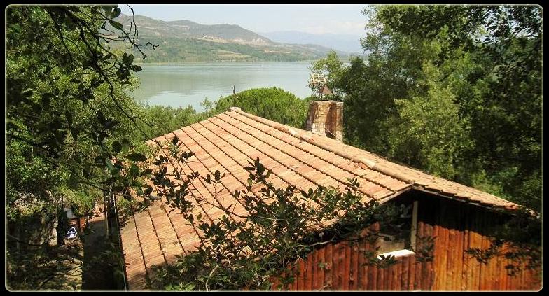 Casa Tao Terradets