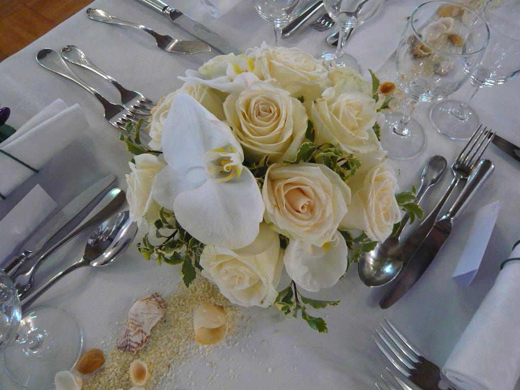 id et photo d coration mariage decor centre de table de. Black Bedroom Furniture Sets. Home Design Ideas