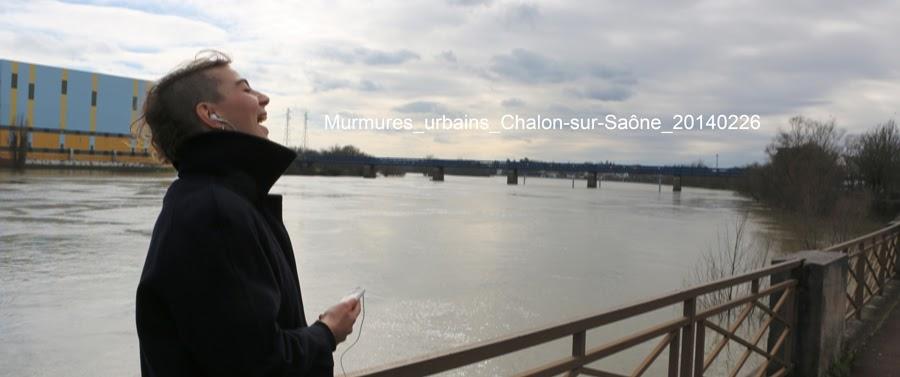 Murmures_urbains_Chalon-sur-Saône