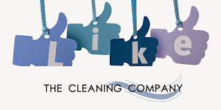 www.facebook.com/thecleaningcompany.net