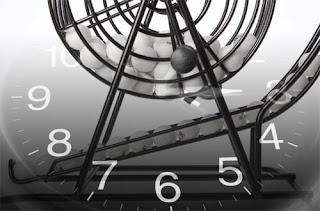 เลขเด็ดงวดนี้ ออกอะไร 1/8/56 หวยจะออกตัวไหน 1 สิงหาคม 2556
