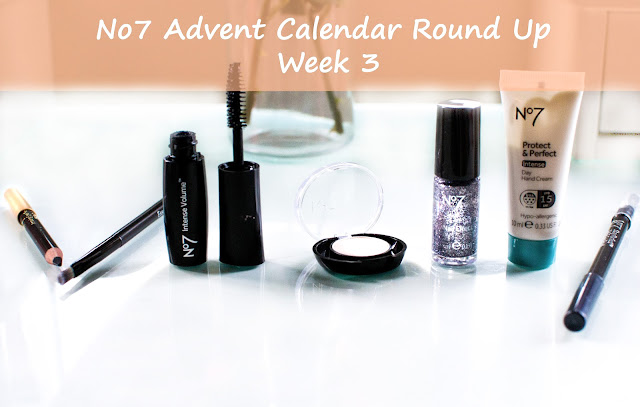 no7 advent calendar