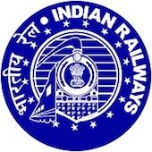 Indian Railway Recruitment 2015 SWR